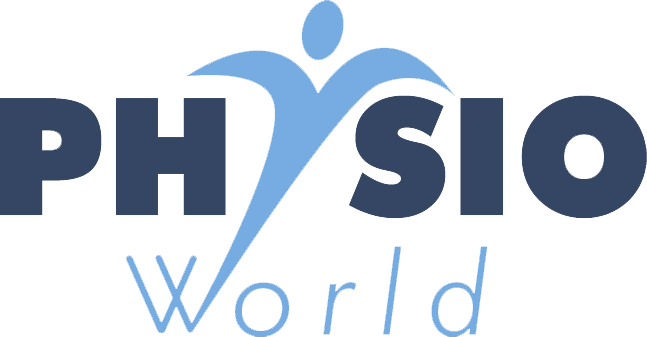 physio-world